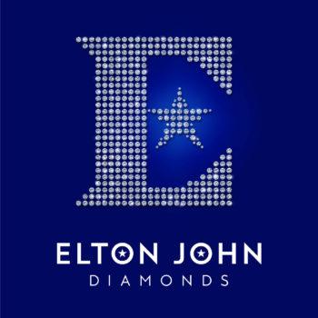 Image result for ELTON JOHN DIAMONDS