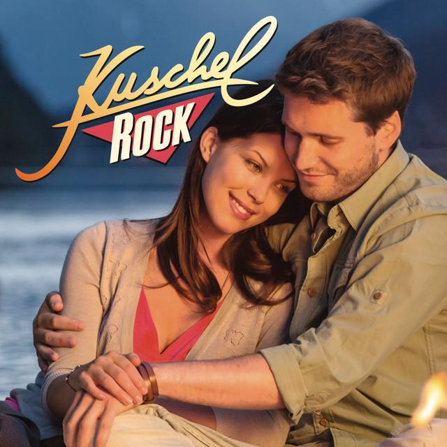 Kuschel Rock wkrótce na naszej antenie