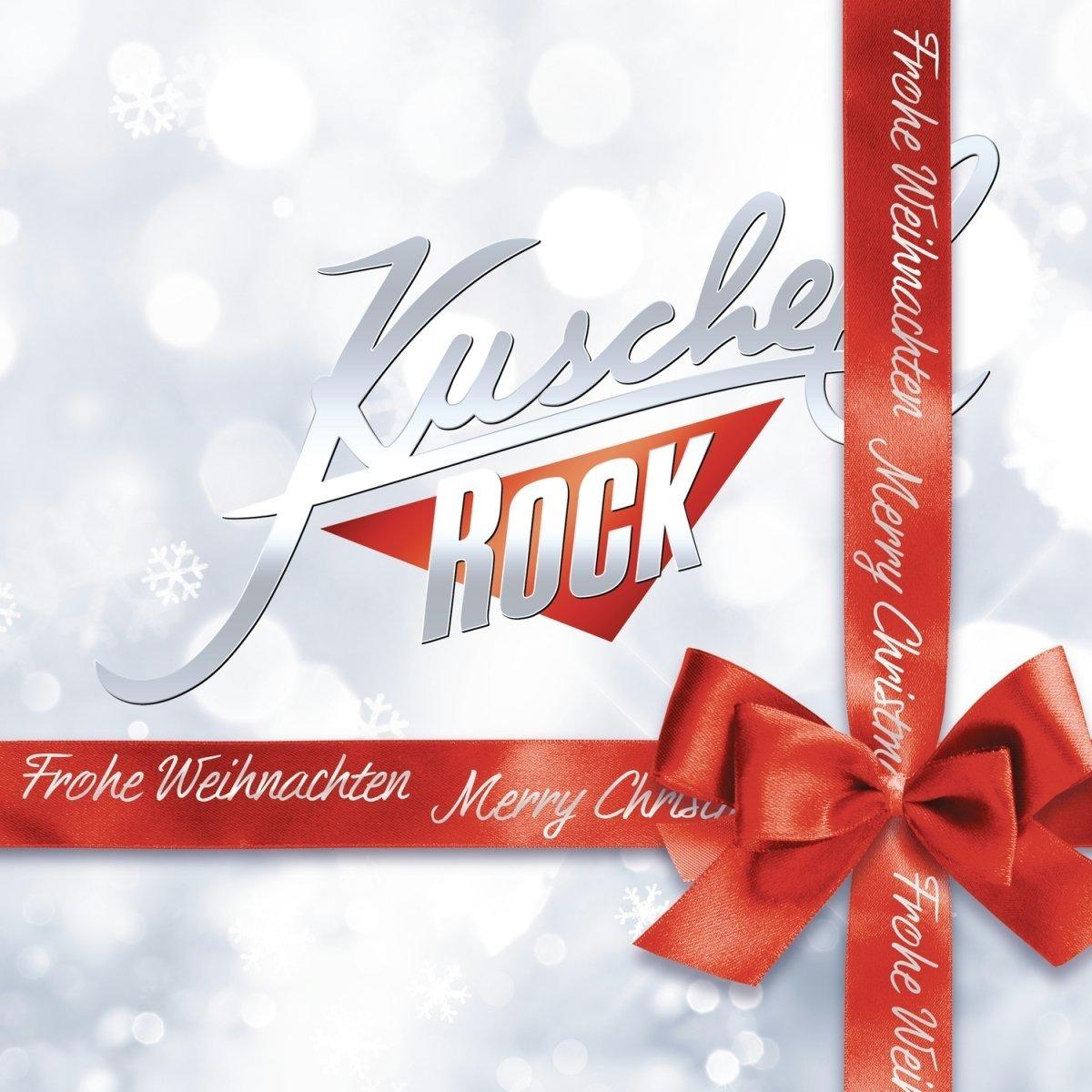 Kuschel Rock – Wtorek, Środa, Czwartek 16:00