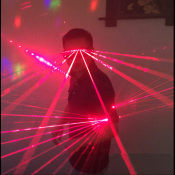 laser e prostata forum 2016
